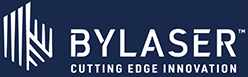 Bylaser - Cutting Edge Innovation